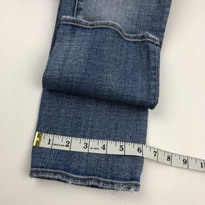 American Eagle Outfitters Jeans - AEO American Eagle Artist Skinny Jeans